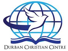 Durban christian dating site