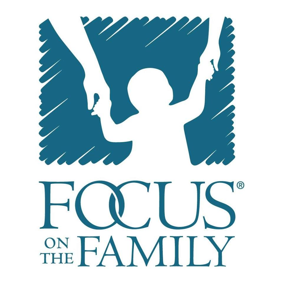 christian dating focus on the family Shellenberger served as brio's editor for 19 years before publisher focus on the family to christian teen girls with a main focus gospel soundcheck.