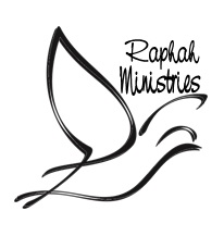 South African Christian Directory - RAPHAH MINISTRIES