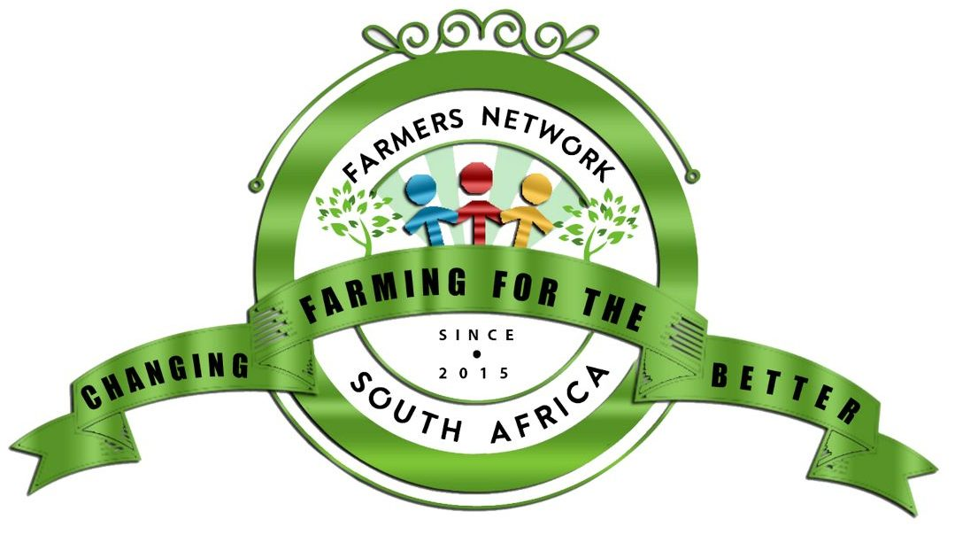 farmers dating site south africa